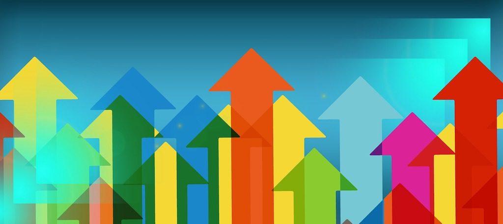 Измерение показателей контент-стратегии