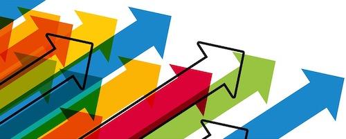 Лучшие инструменты для создания и масштабирования онлайн-бизнеса